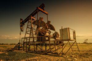 Commodity Manipulation Schemes